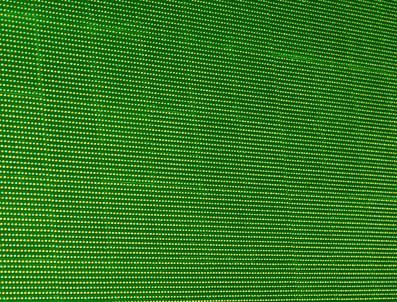 Problemi con il display del monitor su un Toshiba Satellite M60