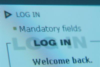 Come utilizzare PHP per monitorare i referral dei visitatori