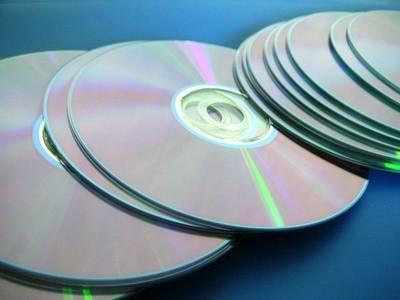 Come convertire un gioco di CD in un file BIN