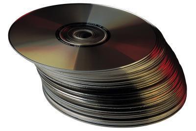 Qual è la differenza tra Minus DVD e DVD Plus?