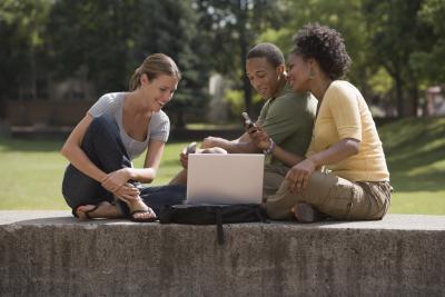 Tech imprevisto per Back-to-School