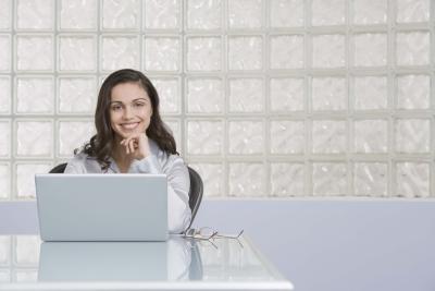 Come rimuovere il Cestino dai desktop