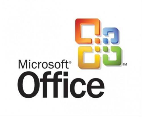 Creazione di un diagramma di flusso in Microsoft Office
