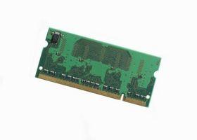 Qual è la funzione di RAM in un computer?