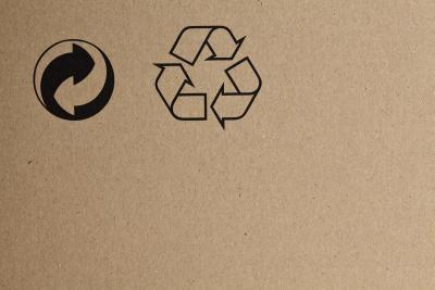 Come riciclare computer Dell