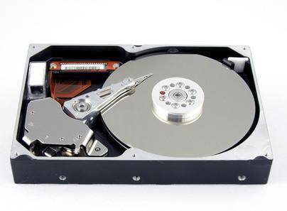 Dell D620 Codice errore 1000-1046