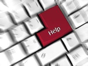 Come rimuovere il file Miniatura (thumbs.db) dalle cartelle del computer in Windows XP