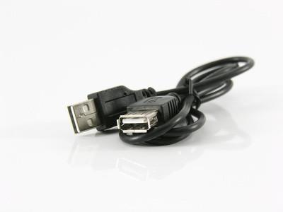 FireWire per il trasferimento USB