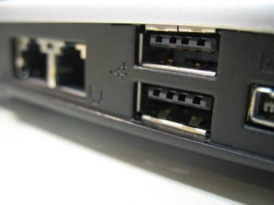 Come utilizzare un Flash Stick USB per aumentare la memoria di sistema