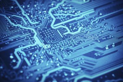 I vantaggi e svantaggi di RISC