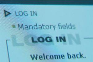 Come trovare Nascosti su WordPress