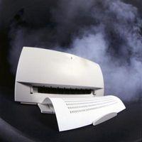 Come installare il software per la scansione in HP Officejet 5500