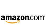 Come trovare libri da vendere su Amazon