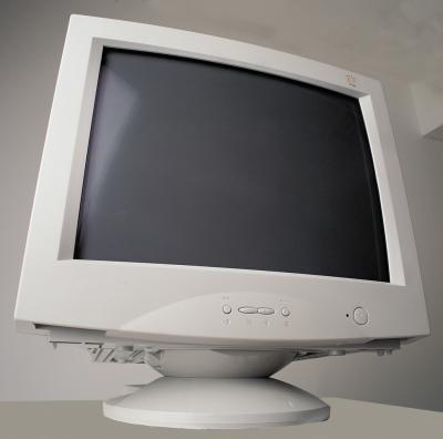 Come ridurre lo sfarfallio dello schermo