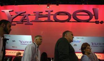 Come cambiare la lingua sul Yahoo! Toolbar