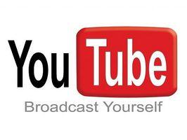 Come diventare una celebrità Youtube