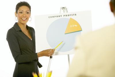 Come fare una presentazione stupefacente utilizzando Photoshop e PowerPoint