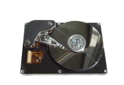 Non è possibile copiare i file dal DVD al disco rigido: Il parametro non è corretto
