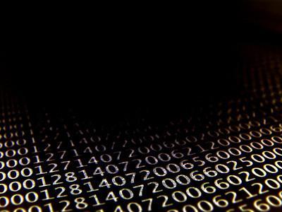 Come importare dati con SQL Server Management Studio
