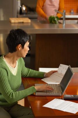 Indicazioni per la connessione a Internet in Windows Vista