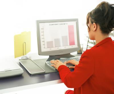 Adobe Acrobat Professional 8 Aggiornamenti per Windows