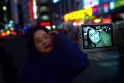 Come trasferire video da una Sony Handycam a un Mac