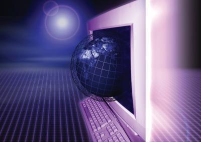 Quali sono i server DNS Comcast per Florida?