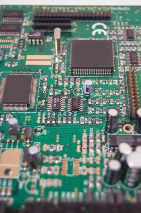 Come collegare l'ingresso video scheda audio di una scheda madre MSI MS-7184