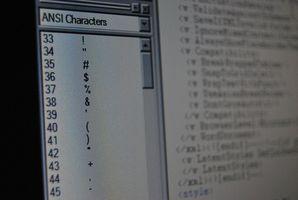 Qual è il file di estensione Aut?