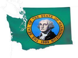 Come ottenere un certificato di nascita Stato di Washington in linea