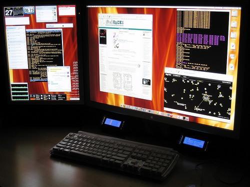 Dove trovare rimozione dello spyware per Free