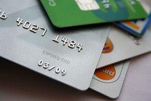Come fare soldi con un programma di affiliazione carta di credito