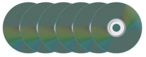 Come faccio a copiare un CD musicale su un Mac?