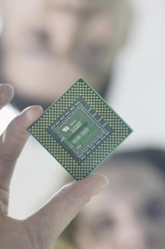 Come Overclock un processore Intel Pentium Dual Core E5300