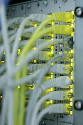 Come semplificare la rete