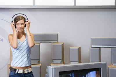 Come convertire AC3 a MP3 Mac