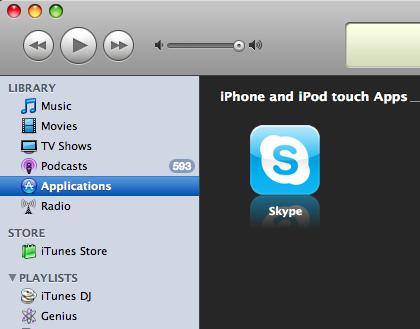 Come scaricare Skype sul cellulare