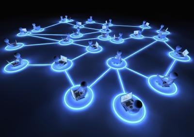 Come configurare un router Cisco