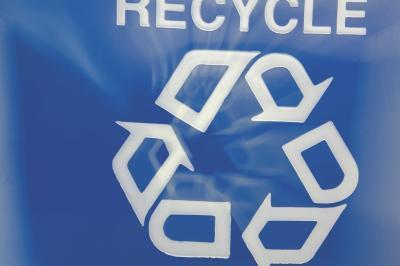 Come fare un logo in Elements