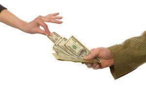Come fermare un PayPal attesa di pagamento