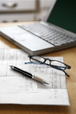 I vantaggi di MS Project Nel corso di MS Excel per i progetti di grandi dimensioni