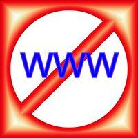 Suggerimenti su Annullamento Internet History Elimina