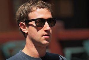 Come rendere il profilo Bigger Picture sulla Facebook home page