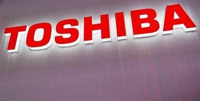 Come reimpostare My Notebook Toshiba