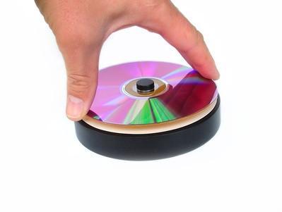 Come copiare DVD Con Lite-On