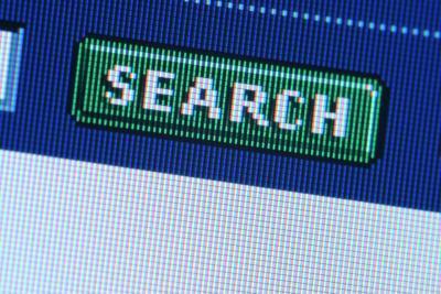 Come aggiungere un pulsante a un foglio di lavoro di Microsoft Excel
