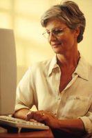 Come trovare Vecchio necrologi online