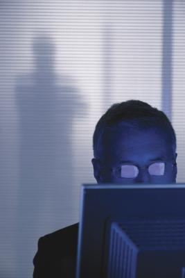 Spy Gear per il vostro laptop