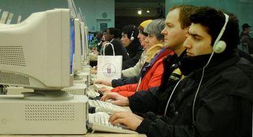 Perché è importante per essere sicuri on-line?