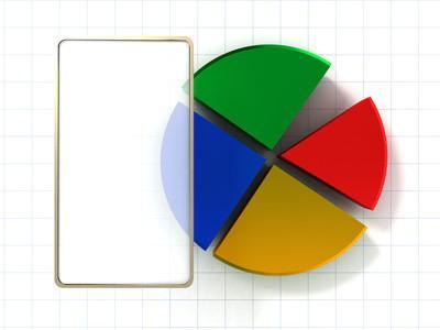 In che modo è MS Excel utilizzato per interpretare i dati?